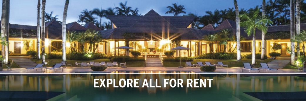 EXPLORE all For Rent