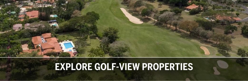 EXPLORE Golf-view Properties