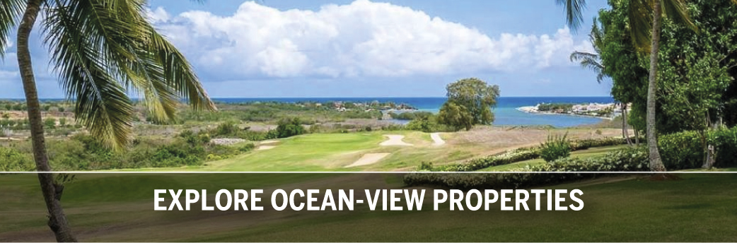 EXPLORE Ocean-view Properties